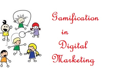 gamification in digital marketing