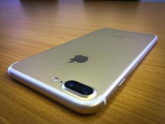 iphone-1680363_960_720