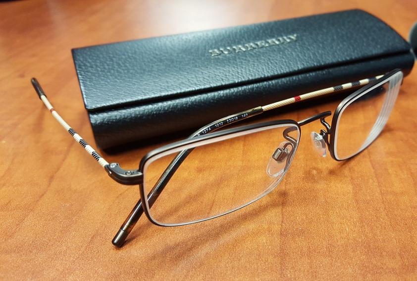 glasses-1124417_960_720
