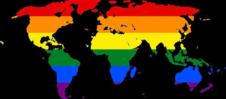 rainbow-world-map-1192306_960_720