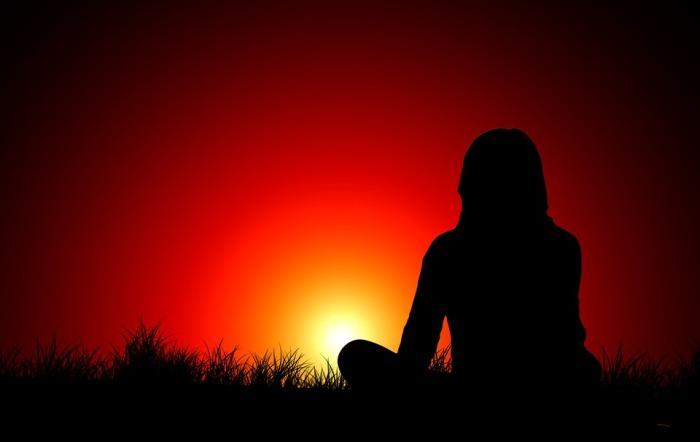 sunset-1815992_960_720