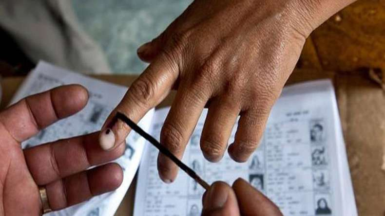 Chandigarh-MC-Election-Results-2016-Ward-Wise-Winner-List-Name-Live-Updates