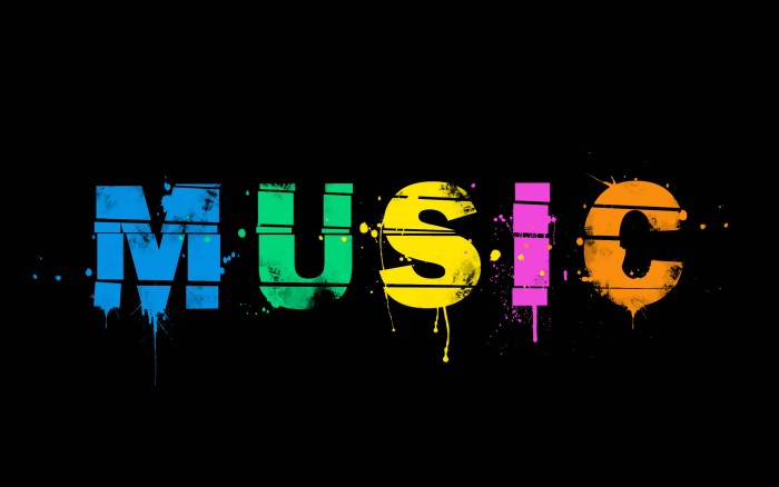 Top 6 Impacts of Music on Human Life
