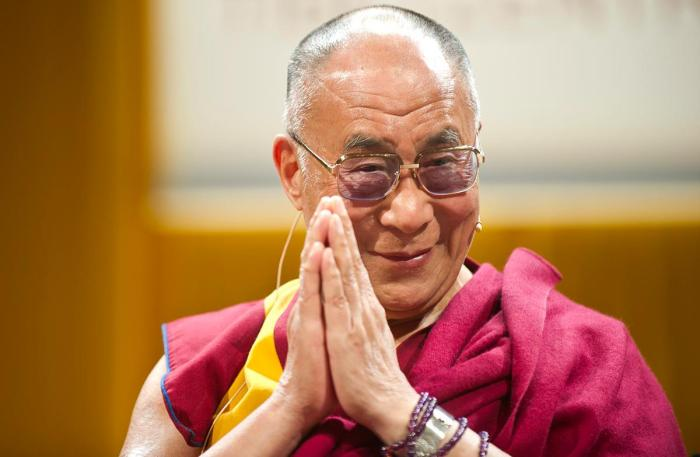 Top 9 Dalai Lama (Tenzin Gyatso) Teachings You Must Know