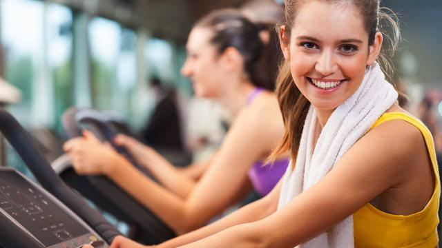 How Can Exercise Help You Fight Depression?