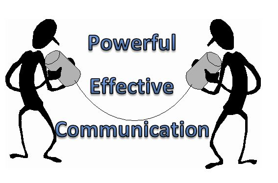 Traits of a Good Verbal Communicator